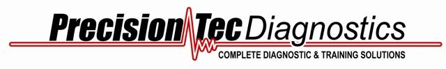 Precision Tec Diagnostics
